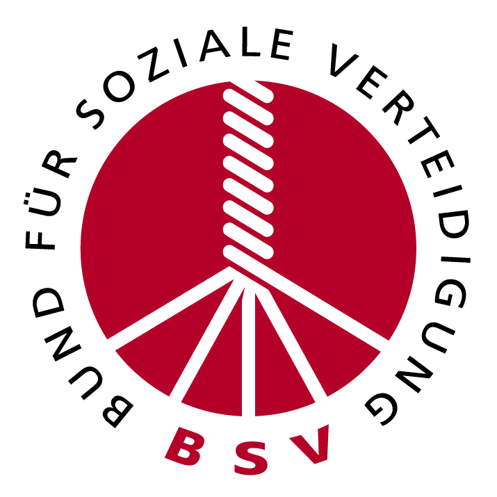 BSV_Logo.png