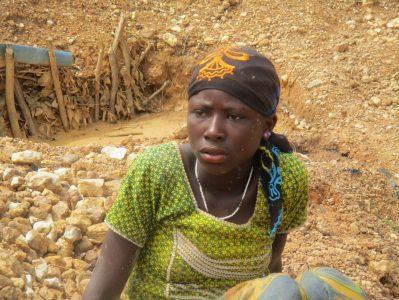 Foto:  Fondation pour le Développement au Sahel; Mit freundlicher Erlaubnis Emmanuel Noglo