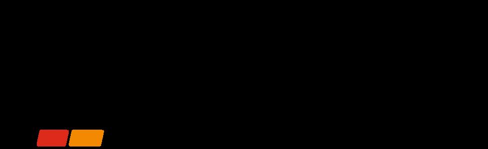 LogoZif